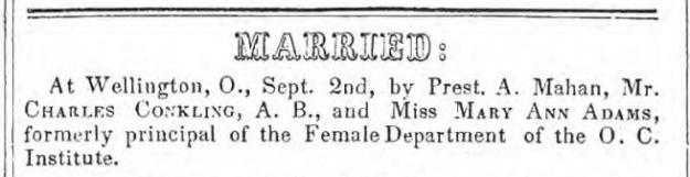 Oberlin Evangelist, 1850-09-11, pg. 7